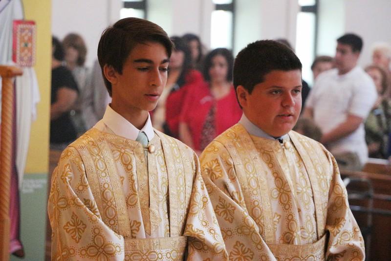 Assumption Feast 2013 (29).jpg
