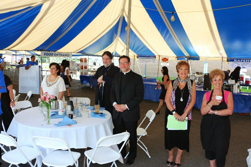 Assumption Feast 2013 (63).jpg