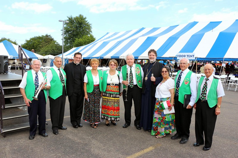 Assumption Feast 2013 (96).jpg