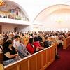 Assumption Feast 2013 (12).jpg