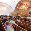 Assumption Feast 2013 (8).jpg