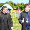 Assumption Feast 2013 (90).jpg