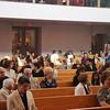 Assumption Feast 2013 (14).jpg