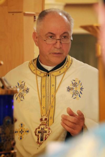 Assumption Vespers 2013 (2).jpg