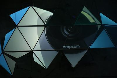 2013 Dropcam