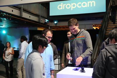 Dropcam @dropcam #DropcamPro