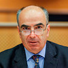 40th Meeting of the EEA Joint Parliamentary Committee, 29 May 2013; Gianluca Grippa, President-in-office of the EEA Joint Committee (Photo: European Parliament)