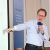 24 May 2013, Consultative Committee Seminar; Professor Marc De Vos, University of Ghent