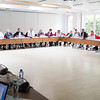 24 May 2013, Consultative Committee Seminar