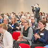 The event, which took place at the EFTA Secretariat on 21 March 2013, was attended by approximately 130 participants from both the public and private sectors across the EEA.