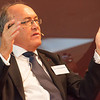 Jean-Claude Piris, former Director-General of the Legal Service of the Council of the European Union