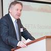 Helge Skaara, Deputy Secretary-General, EFTA Secretariat
