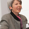 Christa Tobler, Professor of European Law, Universities of Leiden (NL) and Basel (CH)