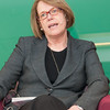 Oda Helen Sletnes, President, EFTA Surveillance Authority