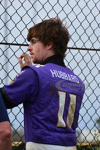 Austin Hubbard