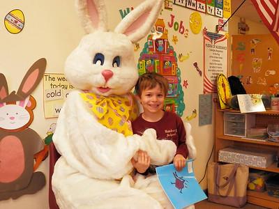 2013 04 Easter