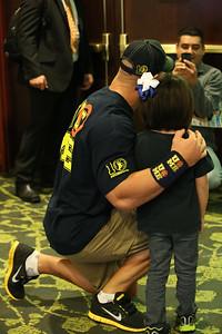 Echo and #WWESXSW