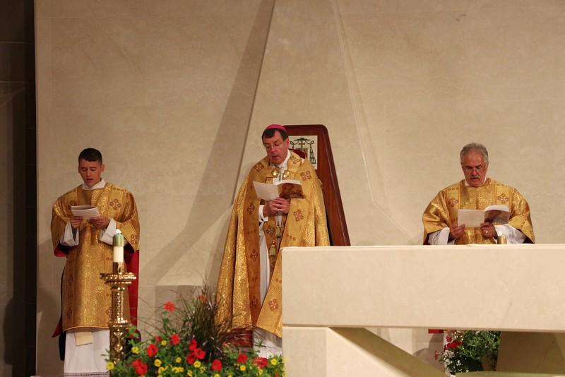 Vespers St Anna 2013 (69).jpg