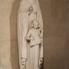 Vespers St Anna 2013 (44).jpg