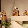 Vespers St Anna 2013 (42).jpg