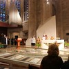 Vespers St Anna 2013 (84).jpg