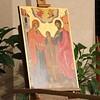 Vespers St Anna 2013 (59).jpg