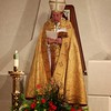 Vespers St Anna 2013 (43).jpg