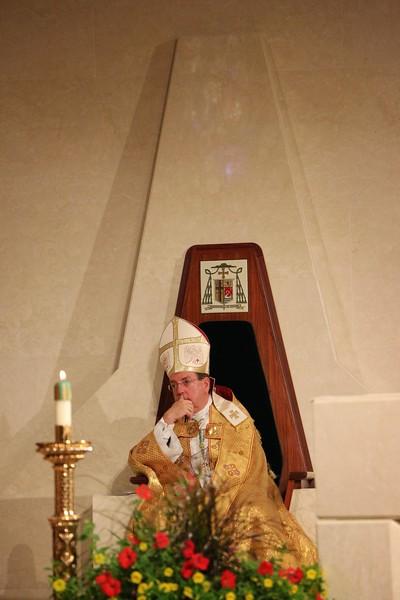 Vespers St Anna 2013 (64).jpg