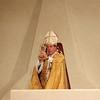Vespers St Anna 2013 (86).jpg