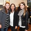IMG_1149.jpg Abbey Shea, Sandi Colabianchi, Jacqueline Foster