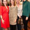 IMG_1141.jpg Abbey Doolittle, Amanda Marmer, Jenny Marlin, Diana Horner