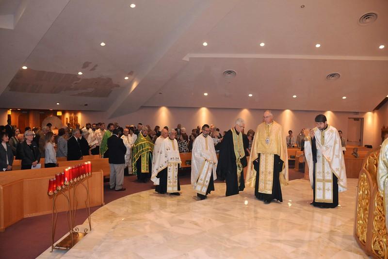Holy Cross Vespers 2013 (10).jpg