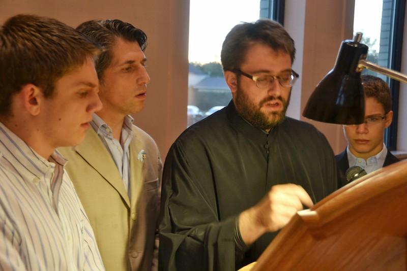 Holy Cross Vespers 2013 (6).jpg