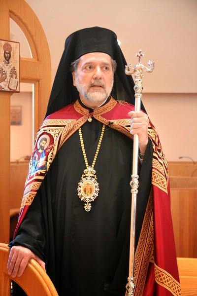 Holy Cross Vespers 2013 (69).jpg