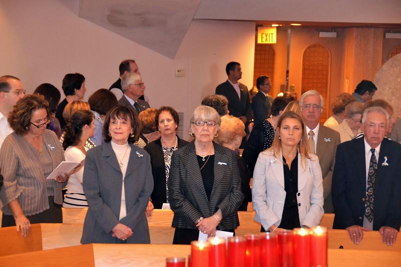 Holy Cross Vespers 2013 (2).jpg
