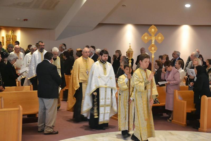 Holy Cross Vespers 2013 (7).jpg