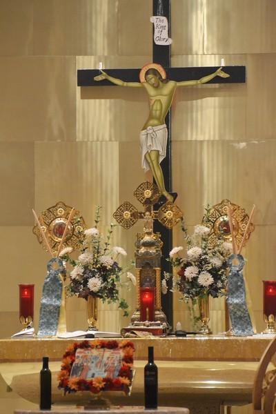 Holy Cross Vespers 2013 (52).jpg