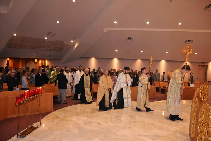 Holy Cross Vespers 2013 (9).jpg