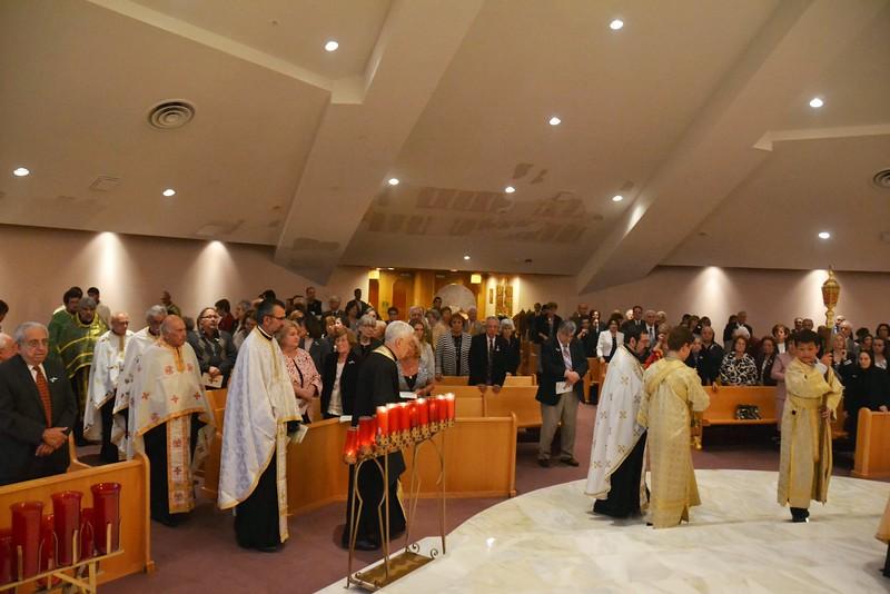 Holy Cross Vespers 2013 (43).jpg