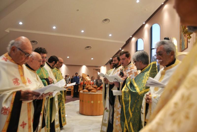 Holy Cross Vespers 2013 (45).jpg