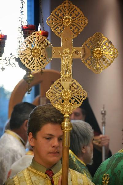 Holy Cross Vespers 2013 (13).jpg