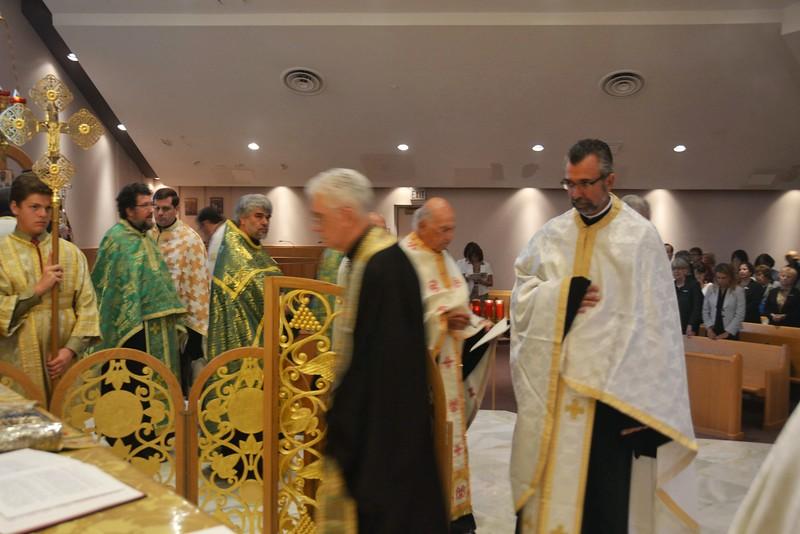 Holy Cross Vespers 2013 (18).jpg