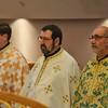 Holy Cross Vespers 2013 (15).jpg