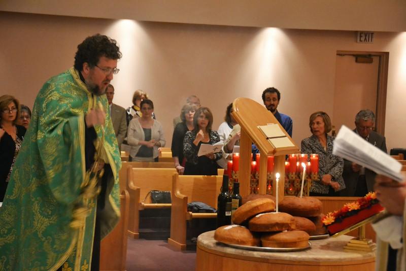 Holy Cross Vespers 2013 (47).jpg