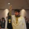 Holy Cross Vespers 2013 (17).jpg