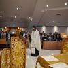 Holy Cross Vespers 2013 (3).jpg
