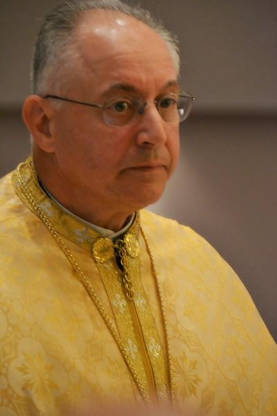 Holy Cross Vespers 2013 (36).jpg