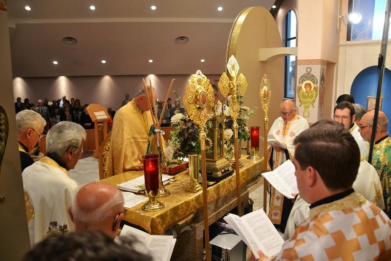 Holy Cross Vespers 2013 (35).jpg