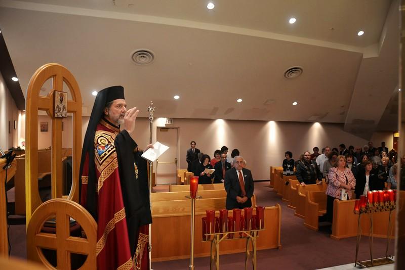 Holy Cross Vespers 2013 (38).jpg