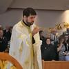 Holy Cross Vespers 2013 (70).jpg